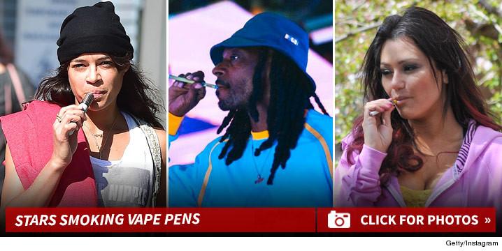 0203_vape_pen_e_cigarettes_smoking_footer