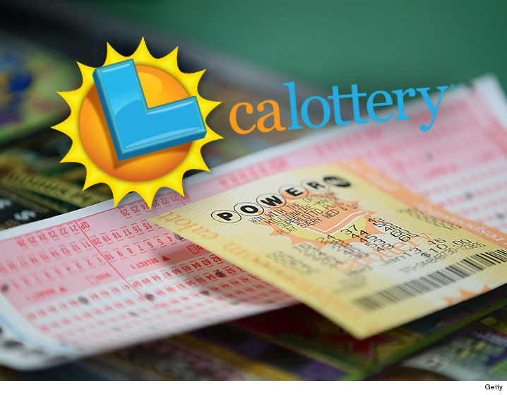 020316-ca-lottery-getty