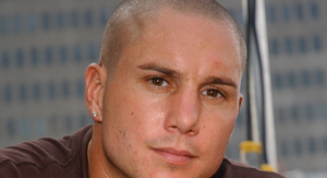 Dave Mirra Dead -- BMX Legend Dies at 41 ...…