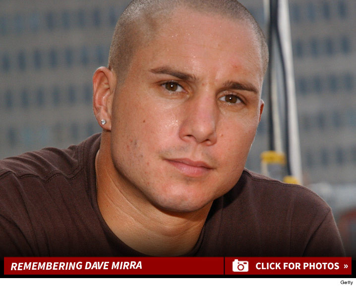 0204_dave_mirra_remembering_launch