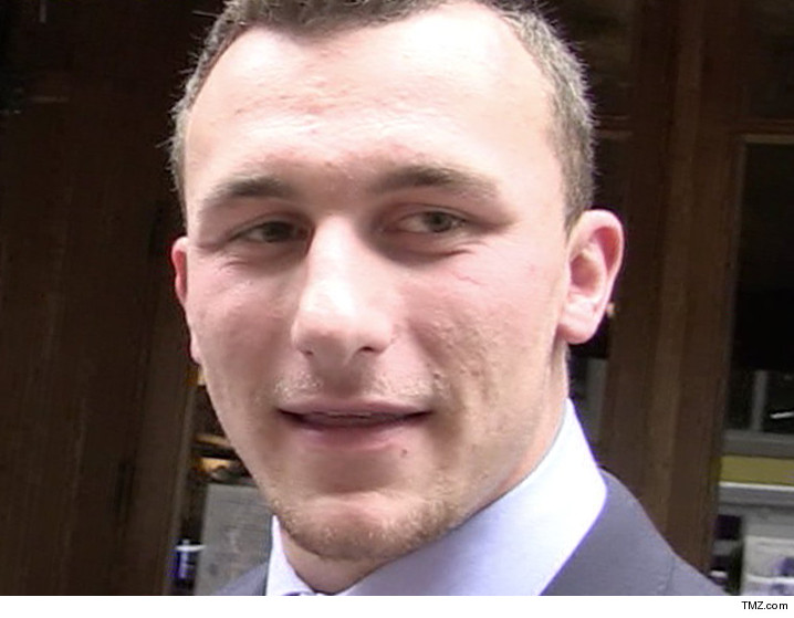 0204-johnny-manziel-tmz-01