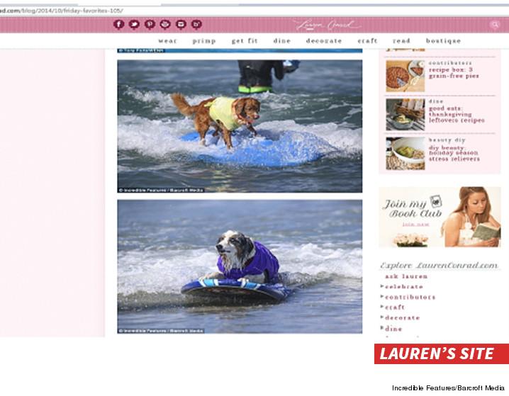 0204_lauren_conrad_dog_sub
