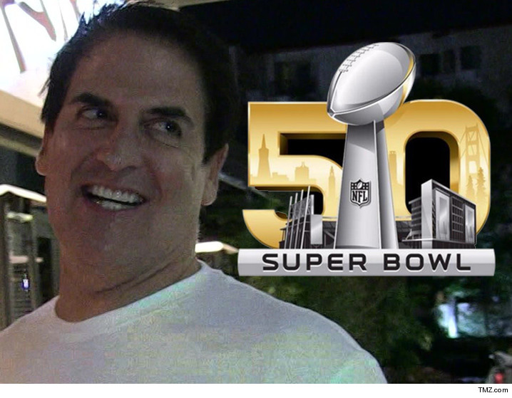 0204_Mark-Cuban_super-bowl_tmz