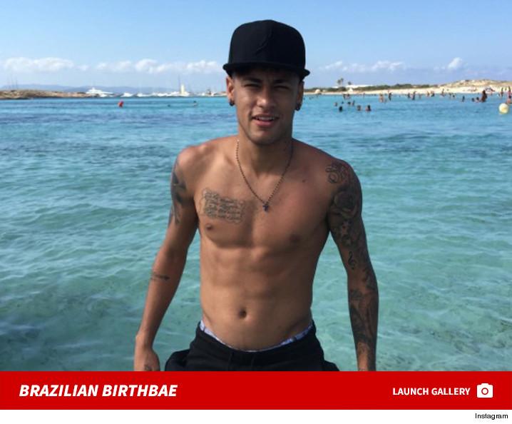 0204_neymar_soccer_launch