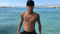 24 Shirtless Shots Of Neymar Jr. to Celebrate the Soccer Stud's Birthday