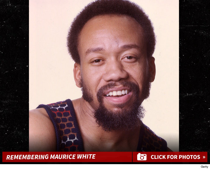 0204_remembering_maurice_white_main