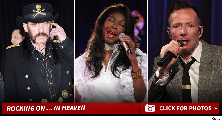 0204_rocking_on_in_heaven_footer2