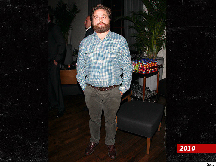 0204-sub-zach-galifanakis-getty-01