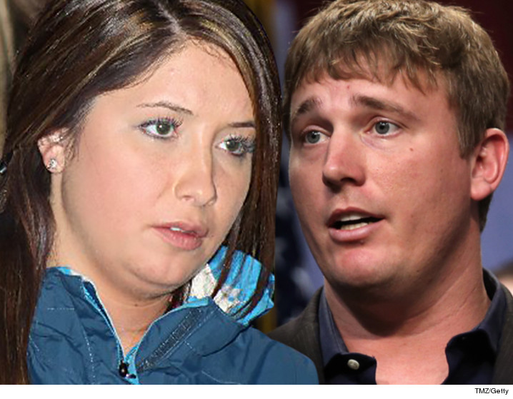 0205-bristol-palin-dakota-meyer-tmz-getty-01