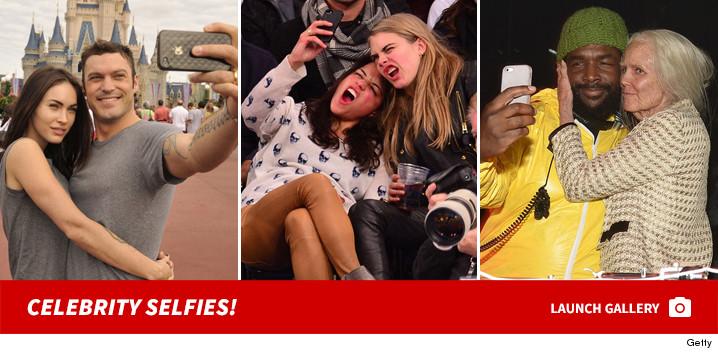 0205_celebrity_selfies_footw