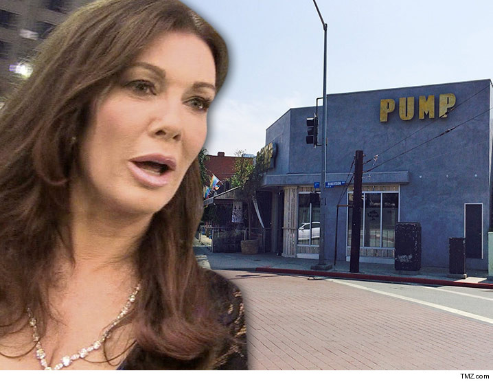 0205-lisa-vanderpump-pump-restaurant-TMZ-01
