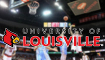 Louisville -- Self-Imposed NCAA Tourney Ban ... Over Hooker Scandal