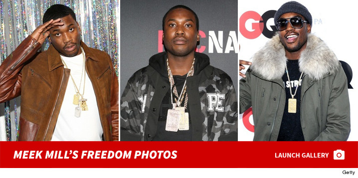 0205_meek_mill_freedom_photos_footer
