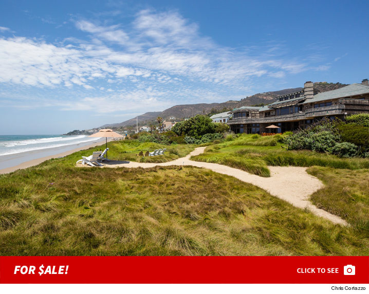 0205_steven_spielberg_malibu_home_sold_launch2