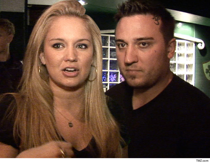 0205-tiffany-thornton-husband-TMZ-02