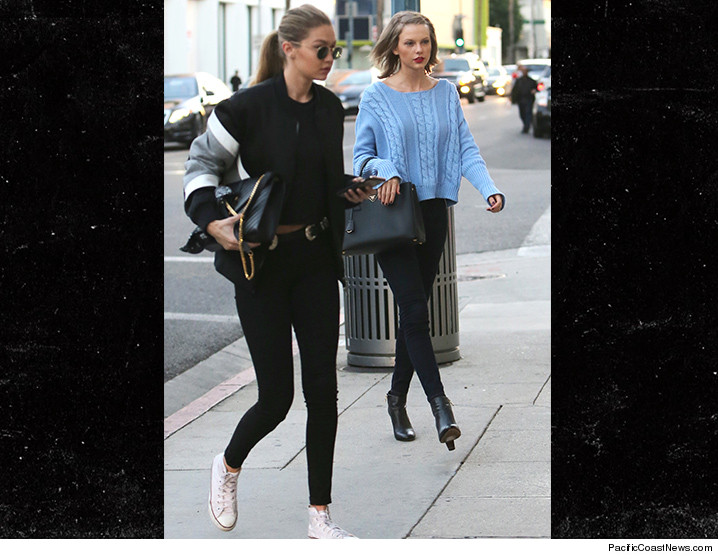 0206-gigi-hadid-taylor-swift-pcn-01