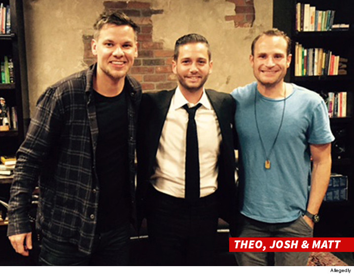 0206-theo-josh-matt-allegedly-02