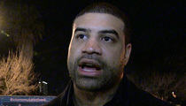 Nike -- Strikes Settlement with Shawne Merriman ... In 'Lights Out' War