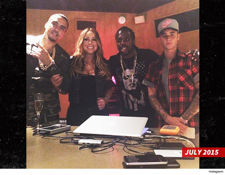 0207-mariah-carey-bieber-french-montana-song-INSTAGRAM-SWIPE-01