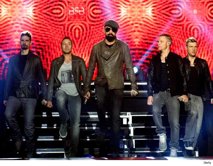 0208_backstreet-boys-getty