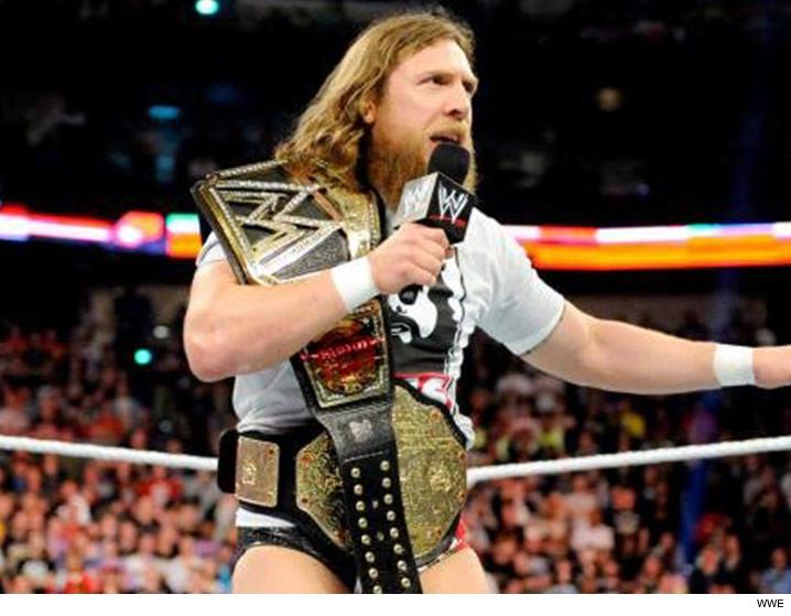 0208-daniel-bryan-WWE-01
