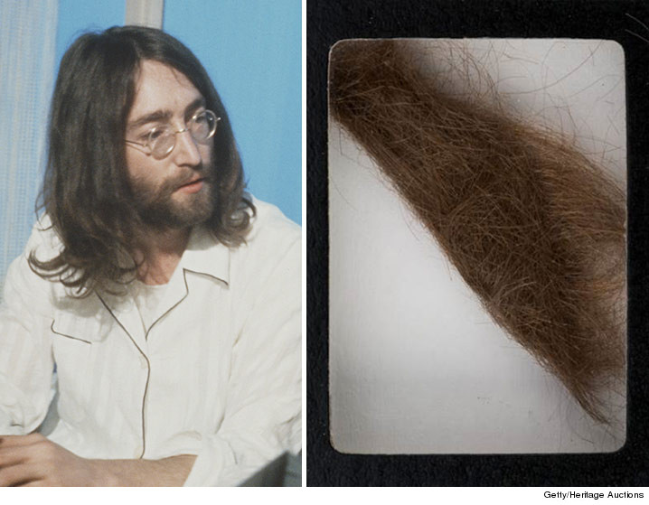 0208-john-lennon-hair-GETTY-HERITAGE-AUCTIONS-01