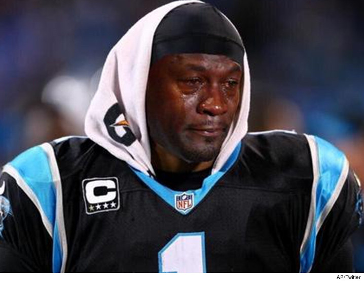 0208-michael-jordan-crying-ap-twitter-3.