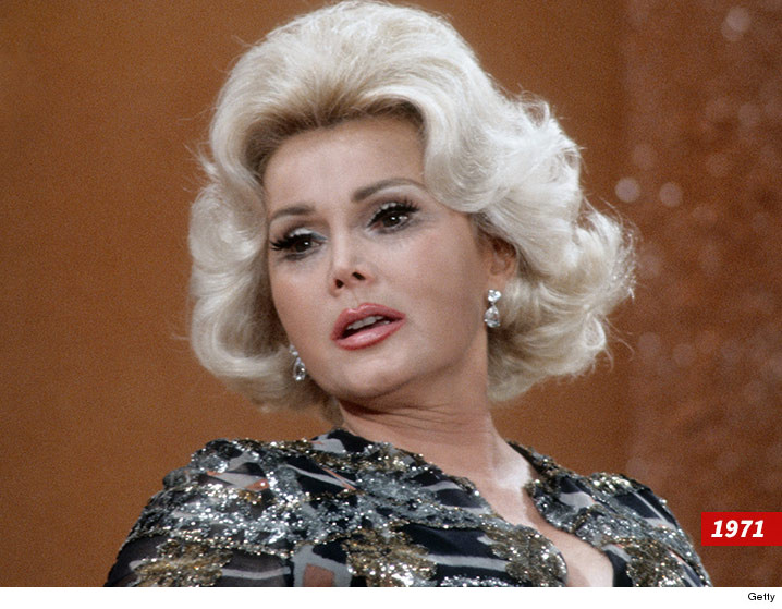 0208-zsa-zsa-gabor-getty-01