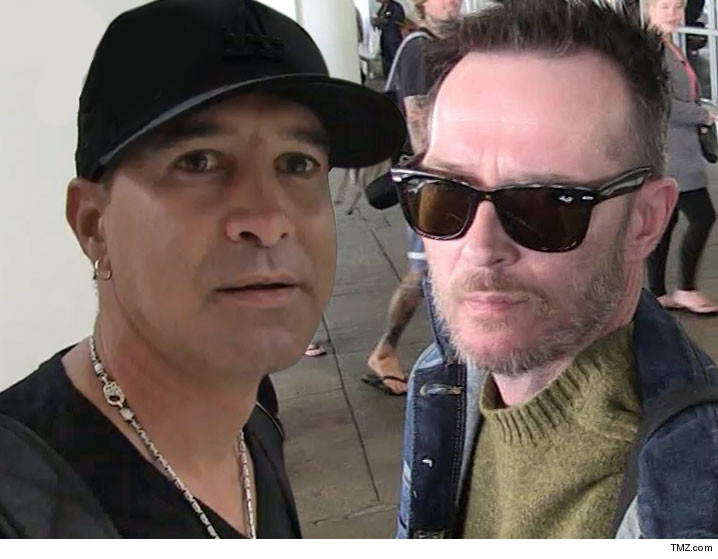 0209-scott-stapp-scott-weiland-TMZ-01