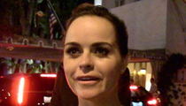 Taryn Manning Accuser No-Shows for Court ... Case Dismissed