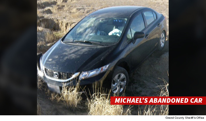 1210-sub-michaels-abandoned-car-3
