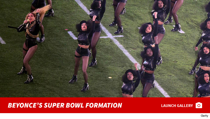 0210_beyonce_superbowl_formation_footer