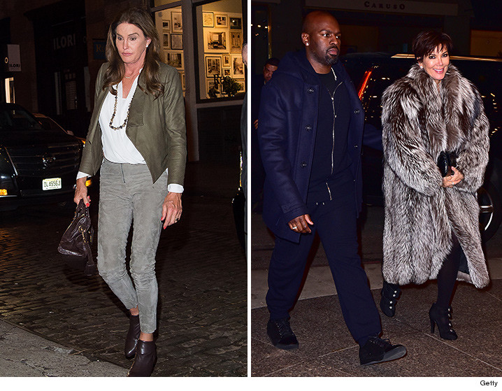 0210-caitlyn-kris-jenner-cory-gamble-getty-01