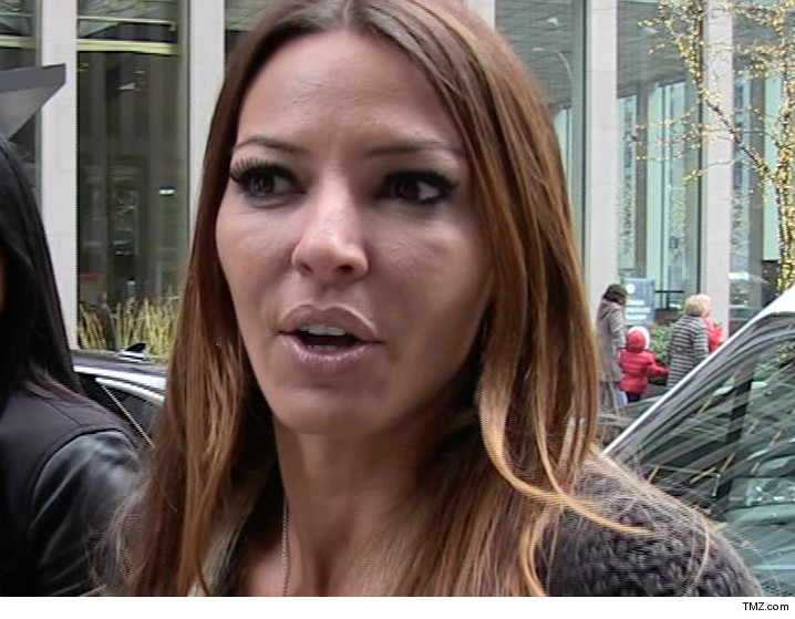 drita dating Carla helps drita step into the world of dating normal men while big ang questions her own relationship with her estranged 9-5 husband.