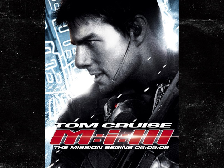 0210_mission_impossible_poster