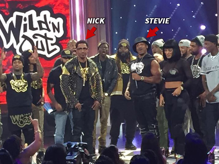 0210-nick-cannon-stevie-j-01