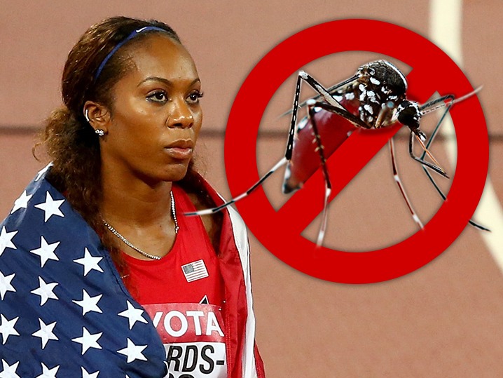 0210-sanya-richards-ross-mosquito-01