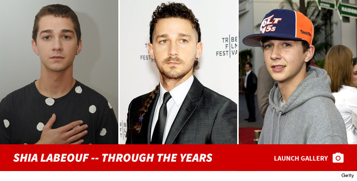 0210_shia_labeouf_years_footer