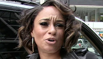 'Love & Hip Hop: NY' Star Tahiry Jose -- I Got $31k In Medical Bills ... Now Pay For My Epidural!