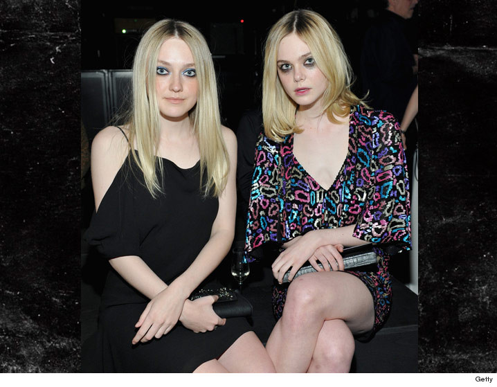 0211-elle-fanning-dakota-fanning-GETTY-01