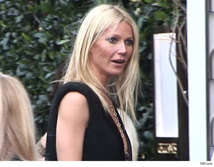 0211-gwyneth-paltrow-worried-TMZ-01