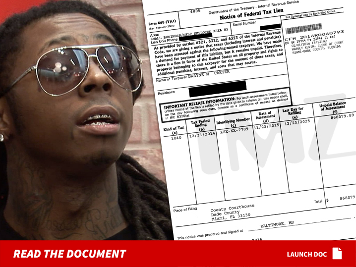 0211_lil_wayne_doc_launch