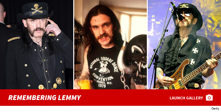 0211_remembering_lemmy_footer