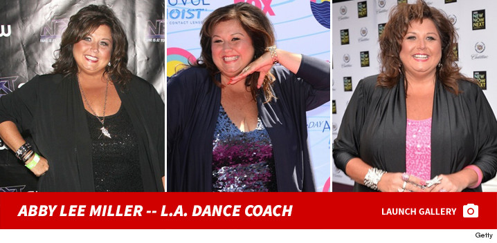 0212_abby_lee_miller_coach_footer