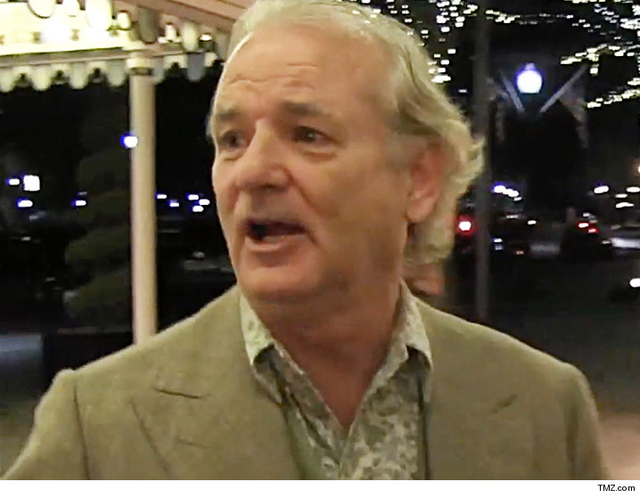 0212-bill-murray-tmz-03