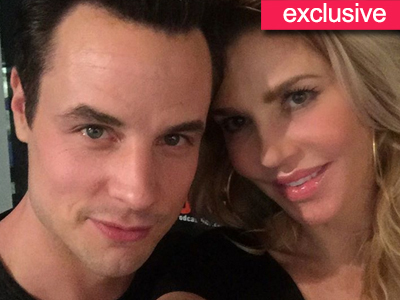 Eddie & LeAnn Won't Like THIS! Their Exes Unite for VERY Revealing Interview
