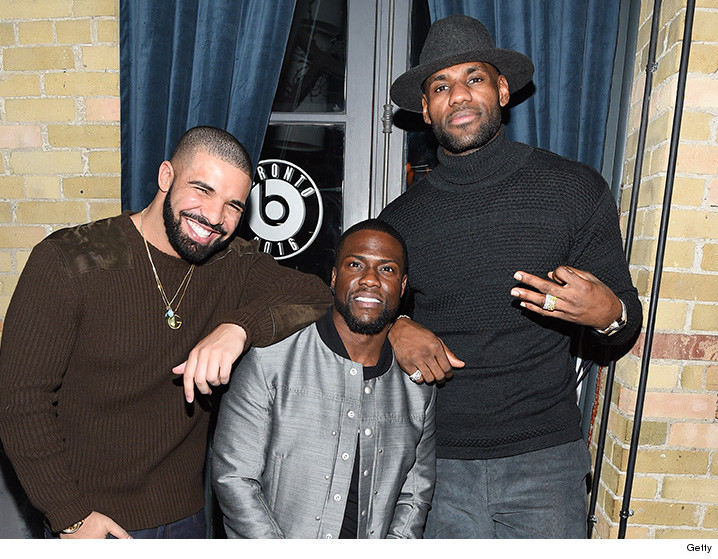0212-drake-hart-james-getty-01