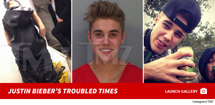 0212_justin_bieber_troubled_times_footer