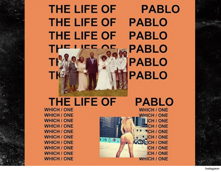 0212-kanye-west-yeezy-season-3-album-cover-INSTAGRAM-01
