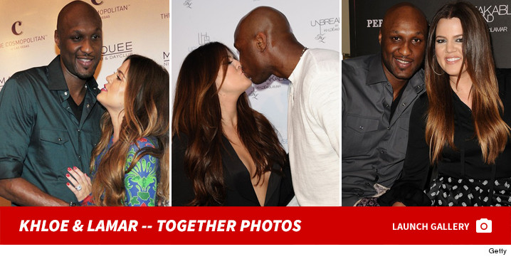 0212_khloe_lamar_together_footer
